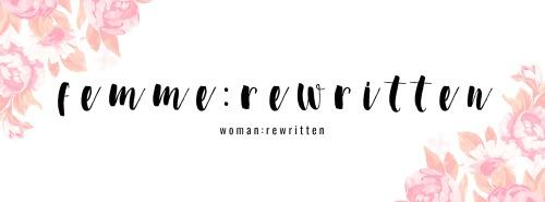 femme rewritten banner 12