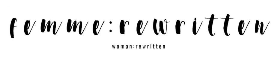 cropped-femme-rewritten-transparent-banner.jpg