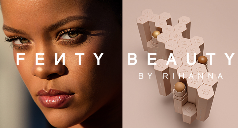 FENTY BEAUTY – Thoughts &Review